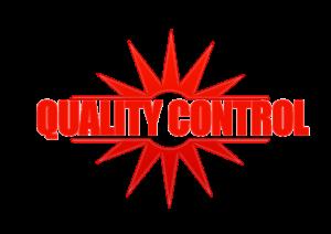 quality pcb